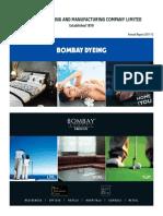 Annual Report 2011-12.pdf