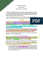 Parcial 2do Corte Macro II.pdf