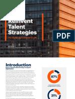 reinvent-talent-strategies.pdf