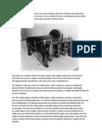 A.-Engine-Development