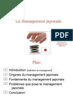 14942524-Le-Management-Japonais.ppt