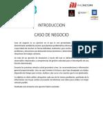 Caso de Negocio - Manual para Participante (1).pdf