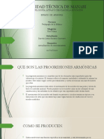 TRABAJO DE ARMONIA 1.pptx