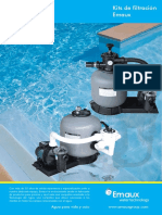 compact_filter_system_manual_spanish.pdf