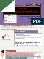 TEMA 23 - RESPIRACIÓN DIAFRAGMÁTICA lll.pdf