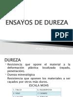 ENSAYOS DE DUREZA.pptx