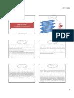 scribd Cours sécurité et environnement projection.pdf