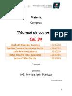 Manual_de_Compras.docx