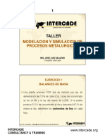 258581_MATERIALDEESTUDIO-TALLER.pdf