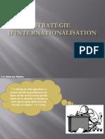 strategie-d-internationalisation (3)