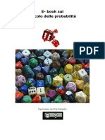 calcolo_delle_probabilità