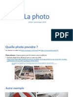 AtelierNumPhoto.pdf
