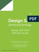 IM50_Design_SAP_2012_Software_Guide