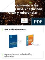 Manual APA 7ª edición-citas y referencias (1)