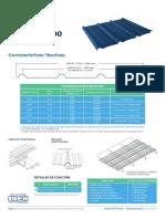 MASTER-1000 steel panel ROOFTEC.pdf