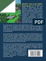 Educacion_para_la_paz_integral_Memoria_i.pdf