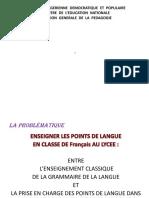 LA PRISE EN CHARGE DES POINTS DE LANGUE (1).pdf