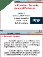 Bernoullis-Equation.ppt