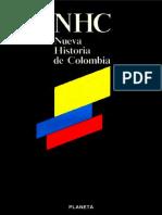 NHC - TOMO 1- Colombia indígena,conquista y colonia lili.pdf