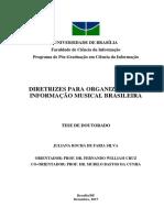 Diretrizes para Organização Musical Brasileira.pdf