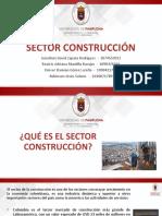 INVESTIGACION SECTOR CONSTRUCCION.pptx