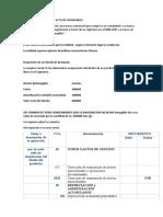 CASO DE EVALUACION DE ACTIVOS INTANGIBLES.docx