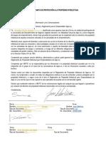 Anexo_4.__Carta_de_Protección_de_la_Propiedad_Intelectual