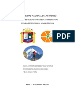 DIAMANTE DE PORTER.docx