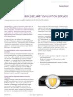 datasheet-irdeto-set-top-box-security-evaluation-service