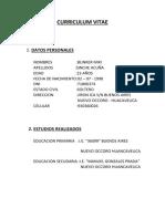 SINCHE.pdf