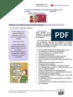 GUÍA PRÁCTICA 07 - MITOS PROFESIONALES.docx