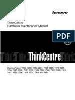 LENOVO MANUAL OPERATION.pdf
