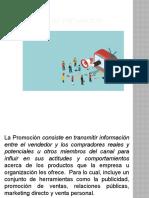 MEDIOS DE PROMOCION (1)