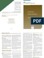livret_fiscal_createur_entreprise_sci_