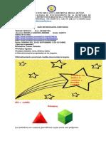Guia 5°  geometría.  Septiembre 28-2 de octubre (1)
