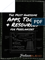 The-Most-Awesome-Apps-Tools-And-Resources-for-Freelancers