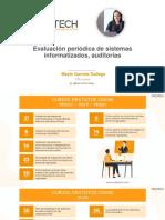 Auditorias de sistemas informatizados.pdf