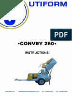 he260_en.pdf