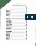 Tratados de Oddus de Ifa Tomo 2 (Marcelo)