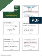 40.2 INT SUPERFICIE-Vectorial.pdf