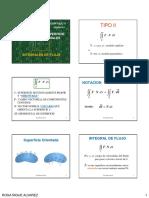 40.1 INT SUPERFICIE-Vectorial.pdf