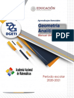 Manual GA Alumno.pdf
