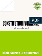 La-Constitution-Ivoirienne-2016 -ED 2020_comp.pdf