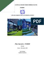 informe-poa-enero-diciembre-2018