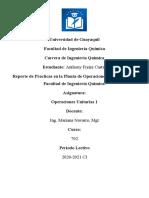 REPORTE COLECTIVO OPERACIONES UNITARIAS