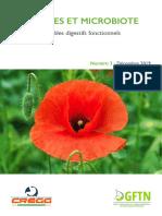 plantes-et-microbiote-n-3.pdf