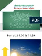 Material_Introdutorio_Portugues_para_Est.pptx