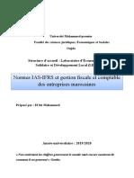 ias-ifrs.docx