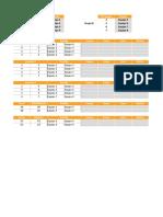 plantilla-excel-torneos-grupos-eliminatorias-8-equipos