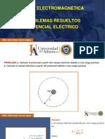 PROBLEMAS RESUELTOS 3.pdf